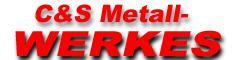 C&S Metall-Werkes