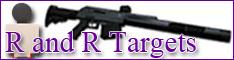 R & R Targets