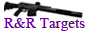 R & R Targets - Business Member