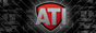 ATI Gunstocks - Business Member