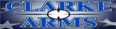 Clarke Arms