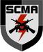 SCMA-1