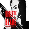 Boris-Blade