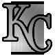 KC913