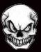 Breneke KO slugs - last post by GearHeadFTW