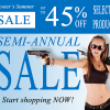 Saiga-12.com Semi Annual Summer Shooter&#39;s Sale