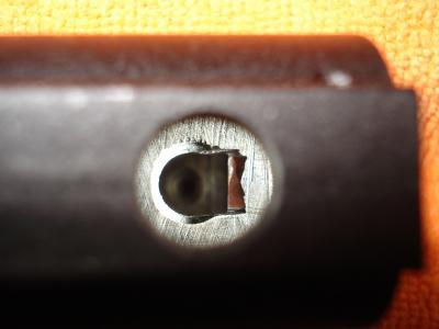 post-14713-1231244142_thumb.jpg