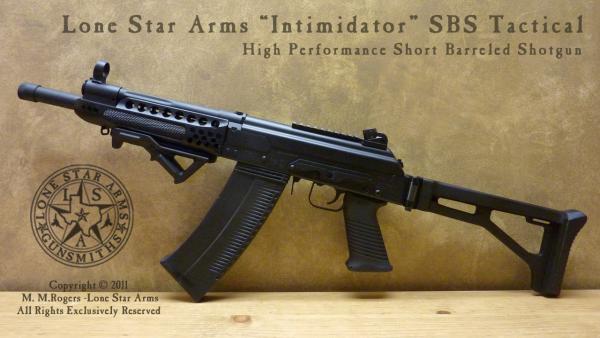 Intimidator_SBS_LH.jpg
