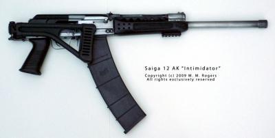 AK_12_1stBuild.jpg