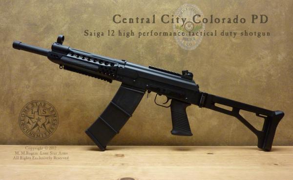 CCPD_Duty_Shotgun_LH.jpg