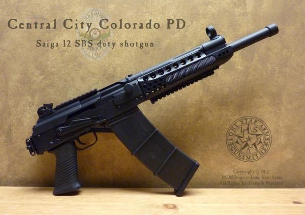 CCPD_Duty_Shotgun_RH_FLD.jpg