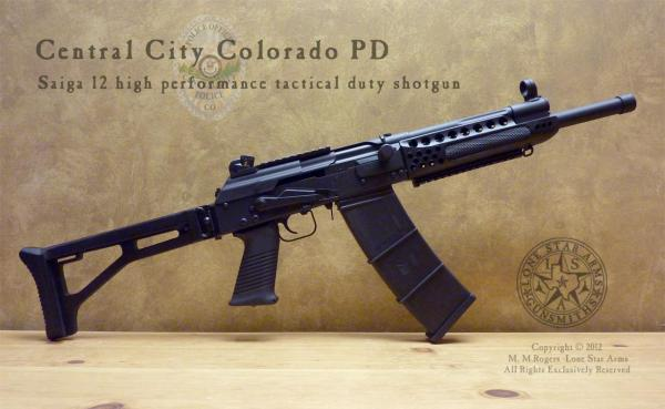 CCPD_Duty_Shotgun_RH.jpg