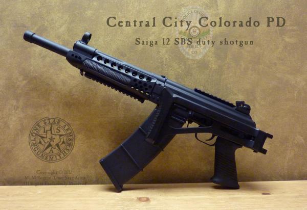 CCPD_Duty_Shotgun_LH_FLD.jpg