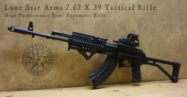 LSA_Tac_Rifle_LH.jpg