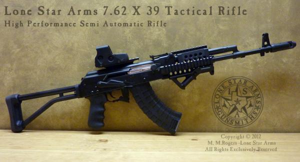 LSA_Tac_Rifle_RH.jpg