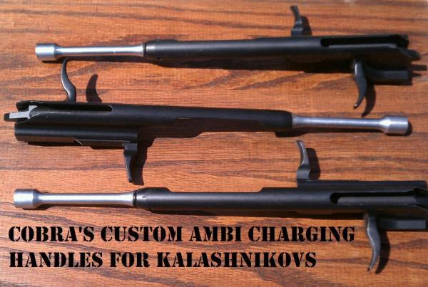 Cobra's Custom Ambi Charging Handles 2.jpg