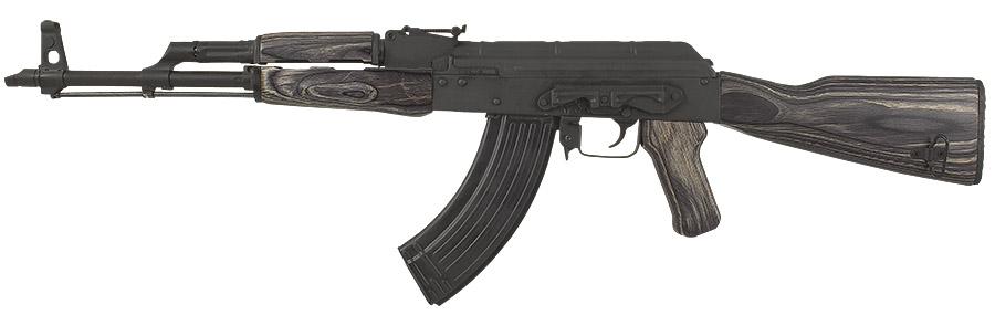 Timbersmith Saiga Rifle Conversion Kit In Stock