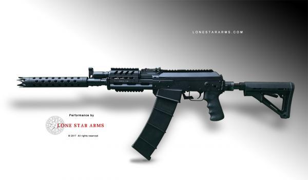 Lone_Star Arms_Vepr_Shroud_LH.jpg