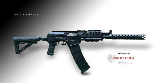 Lone_Star Arms_Vepr_Shroud_RH.jpg