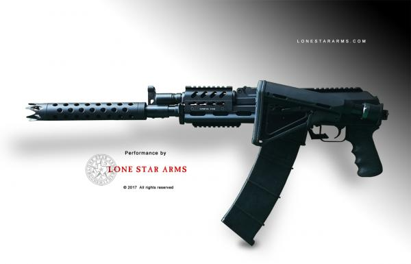 Lone_Star Arm_Vepr_Shroud_LH_FLD.jpg