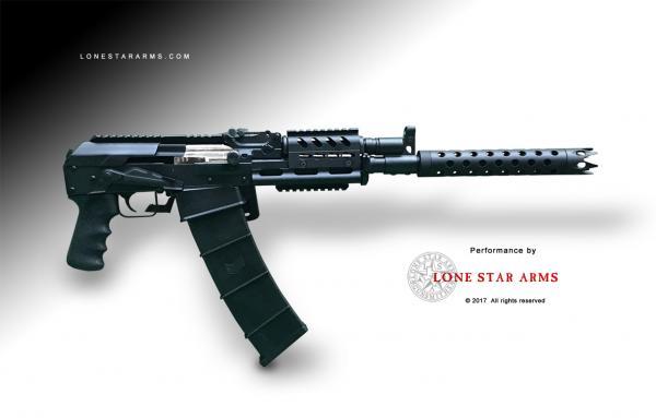 Lone_Star Arm_Vepr_Shroud_RH_FLD.jpg