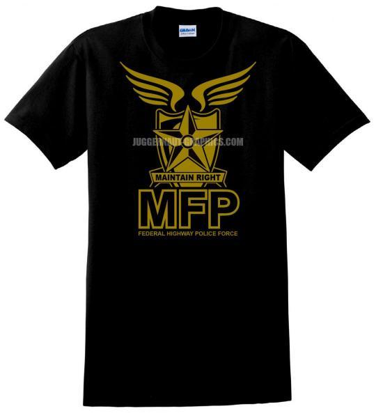 MFP3.jpg