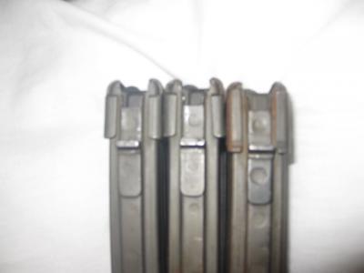 post-23033-0-07893600-1302784941_thumb.jpg