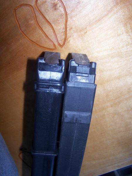 post-35052-0-78439100-1366169261_thumb.jpg