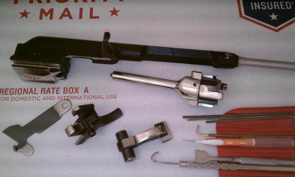 S-12 Bolt&Carrier, FCG.jpg