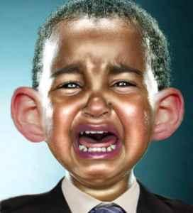 obo cry.jpg