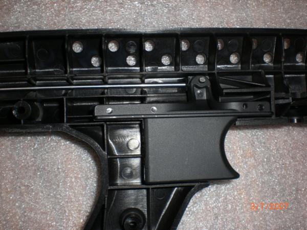 kush-trigger-internal.jpg