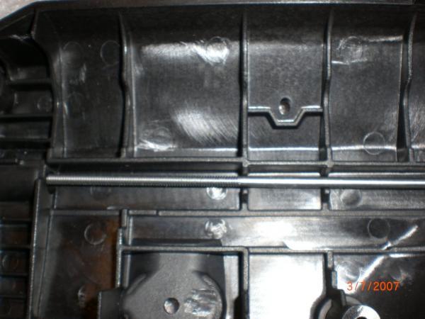kush-linkage-before-assembly.jpg