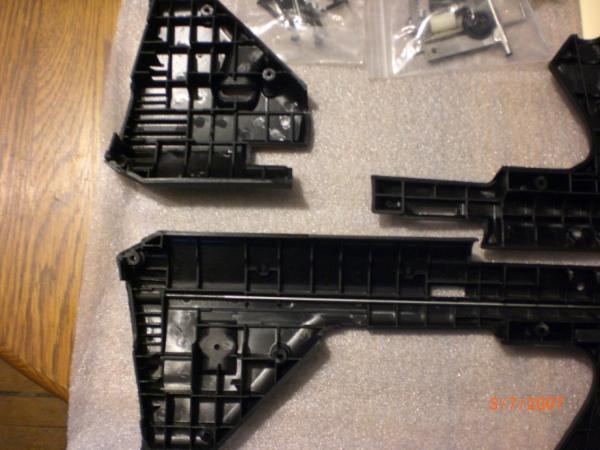 Kush-parts-rear-open.jpg