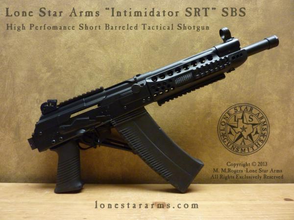 IntimidatorSRT_RH_FLD.jpg