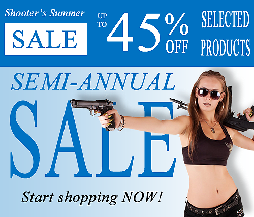 Saiga-12.com_Semi-Annual_Sale.png
