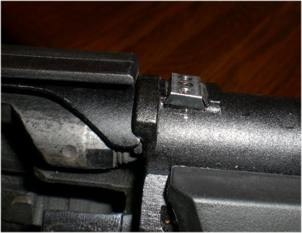 css-rail-mount-1.jpg
