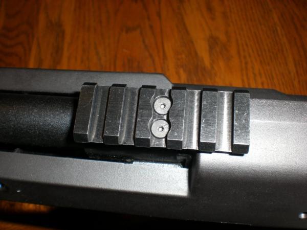 css-rail-mount-top.jpg