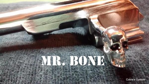Mr Bone2-001.jpg