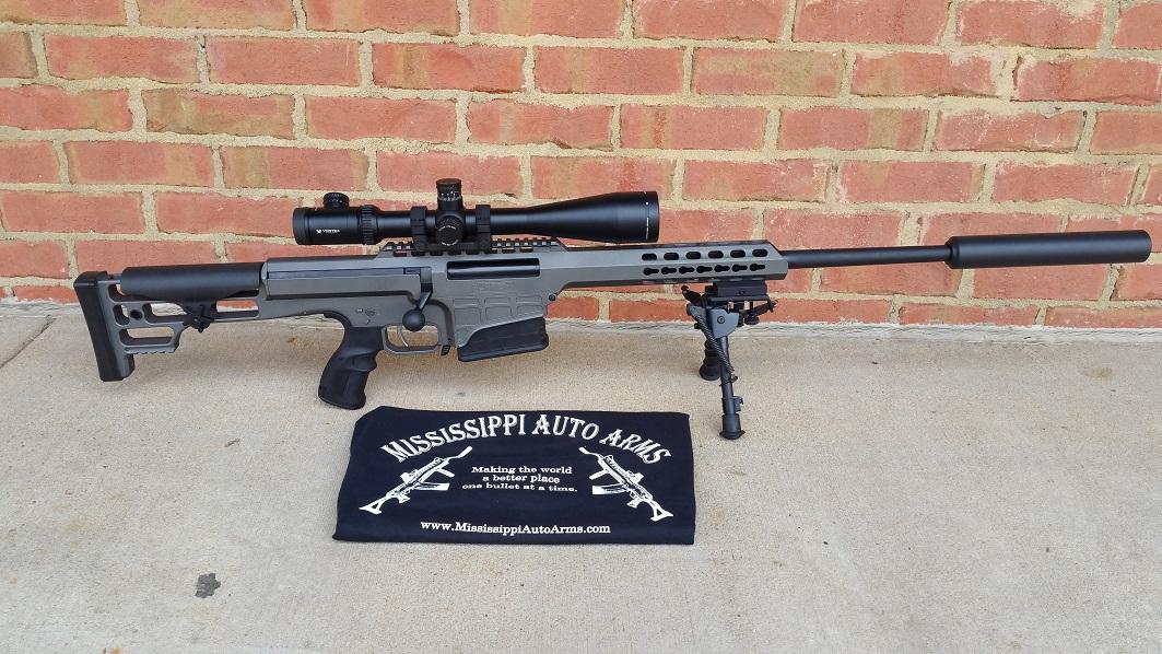 Wts Barrett 98b 308 Mississippiautoarmscom Forumsaiga 12com