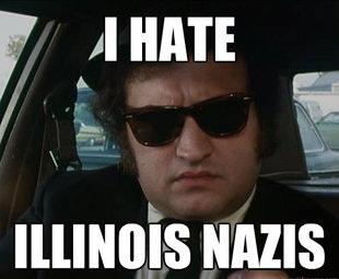 illinois-nazis.jpg