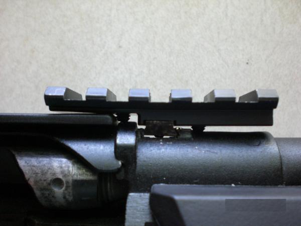 rrail2.jpg