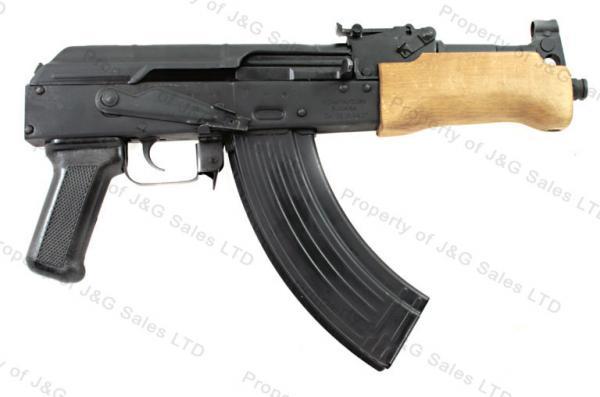 1 ROM AK MINI DRAC PIS 2-1816XQ.jpg