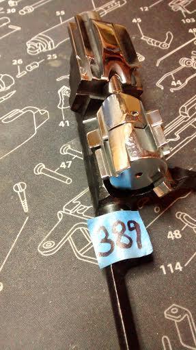 Lowery S-12.jpg
