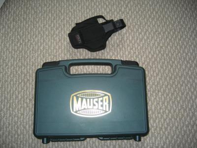 mauser2.JPG