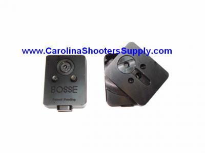 post-9063-0-97616800-1314401119_thumb.jpg