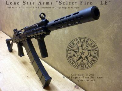 Lone Star Arms Select Fire LE SGM Mag 3-4.jpg