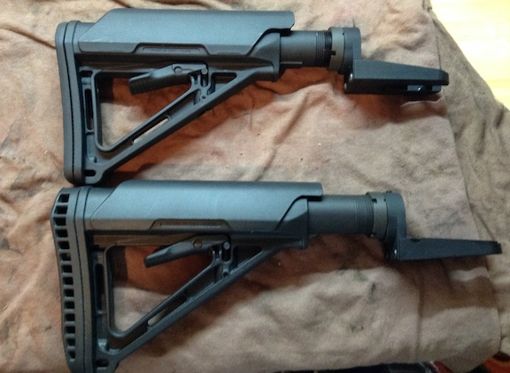 M92 Pap Stock Options ,