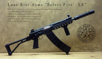 lone_star_arms_select_fire_LE.jpg