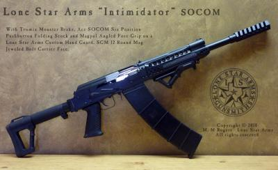 LSA_SOCOM_Side_Mag copy.jpg
