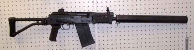 Suppressed-Saiga-12.jpg